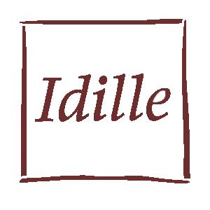 Idille Émissions TV
