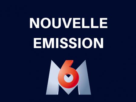NOUVELLE EMISSION M6