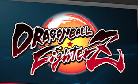 FINALE Dragonball Fighter Z