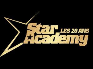 STAR ACADEMY - les 20 ans !