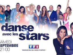 Danse avec les stars Saison 9