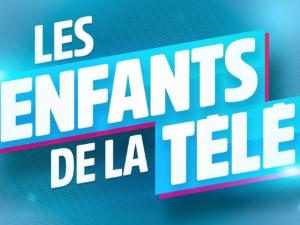 Les Enfants de la Télé saison 3 (émission privilège)