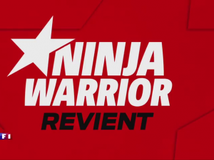 Ninja Warrior saison 5