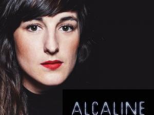 Alcaline - Juliette Armanet