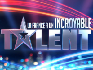 La France a un Incroyable Talent saison 15
