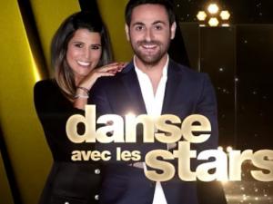 Danse avec les stars Saison 10 (émission star)