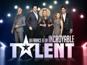 La France a un Incroyable Talent saison 14