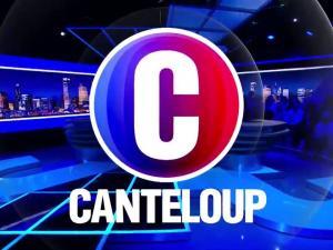 C'est Canteloup (émission privilège)