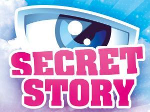 Secret Story Saison 11 - Prime