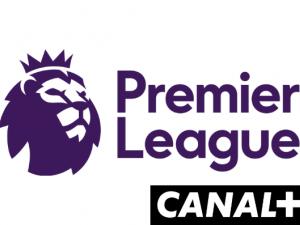 Premier League avec Canal + (émission privilège)