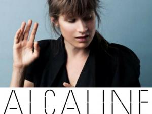 ALCALINE-Camille