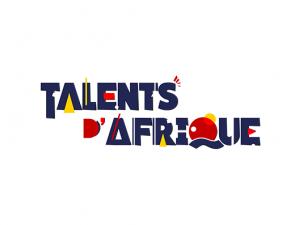 Talents d'Afrique (émission privilège)